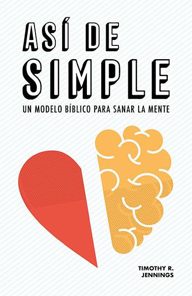 Así de simple (Could It Be This Simple?) – Argentina